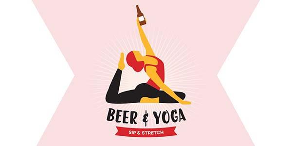 Ooh Cha Cha X 野瑪Maggie 不平凡的啤酒瑜伽Beer Yoga.jpg