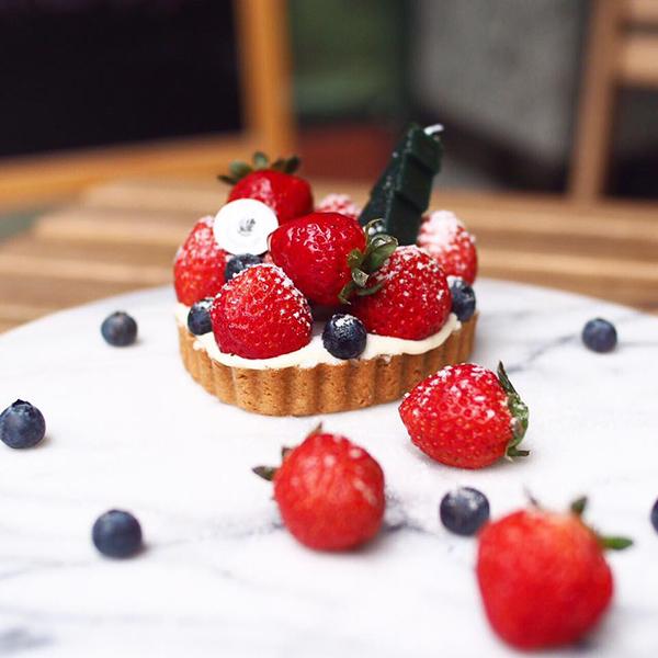 草莓甜心塔-2-1.jpg