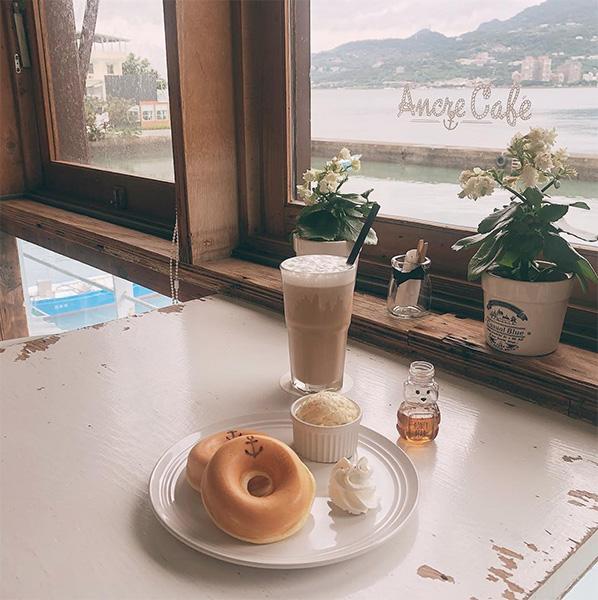 安克黑 咖啡 - fflower_h.jpg