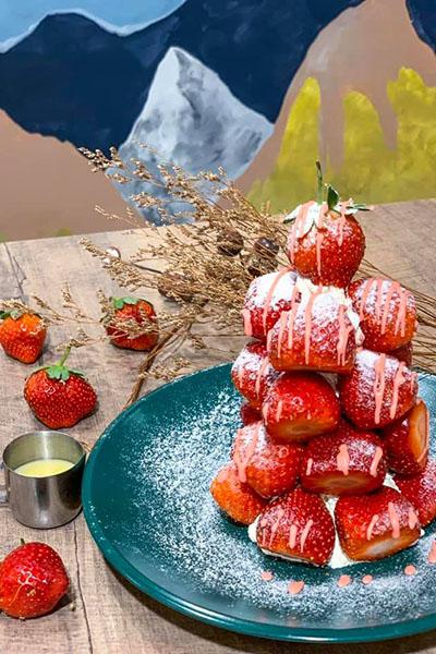 草莓聖誕樹.jpg