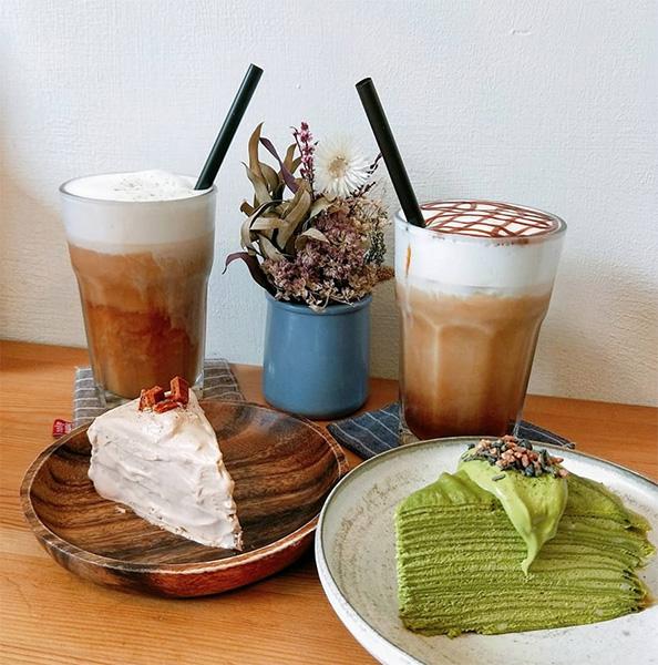沒有特別計畫café - shes94027.jpg