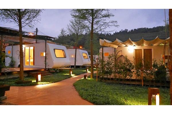 天ㄟ露營車-3 拷貝-1.jpg