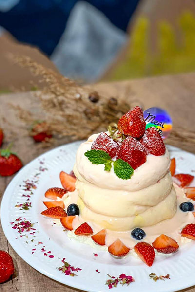 草莓舒芙蕾-1.jpg