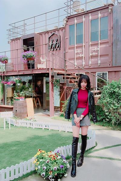 幸福山丘--_.yun1102.jpg