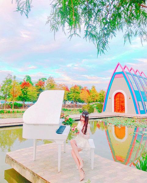 水漾森林敎堂---yoyo1061021.jpg