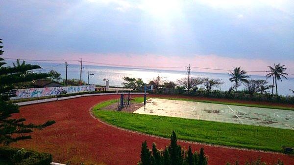 竹湖國小.jpg