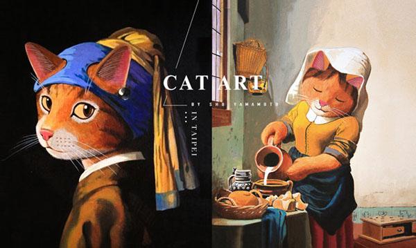 貓•美術館-1.jpg