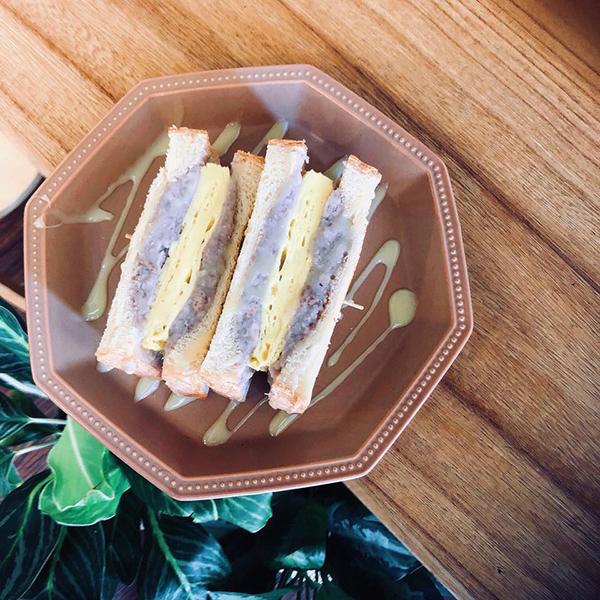 暮香炭烤土司-1.jpg