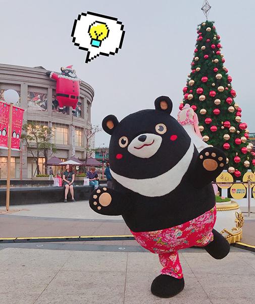 大魯閣草衙道-1.jpg