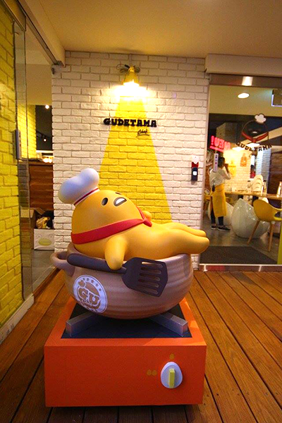 蛋黃哥五星主廚餐廳-3.jpg