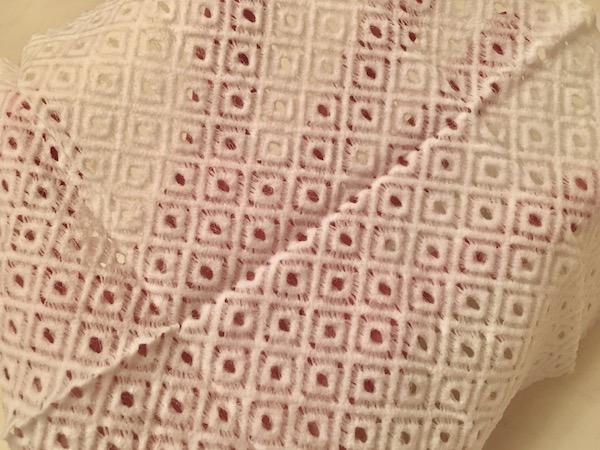 25. 旁氏卸妝紙巾 3.jpg