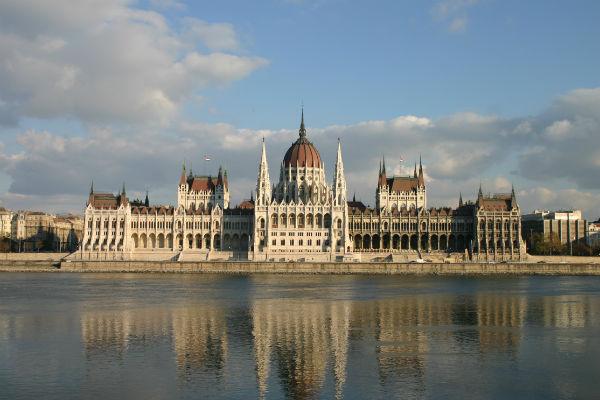 Parlament_hungary