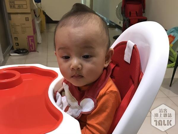 Baby_eat_bad