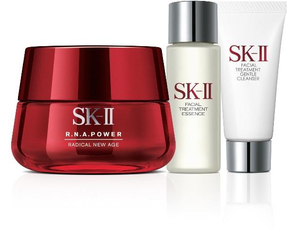 SK-II全通路禮盒第一波_超肌能活膚霜優惠組_特價$4,572元.jpg