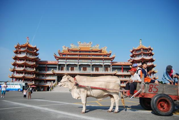 Fangyuan02