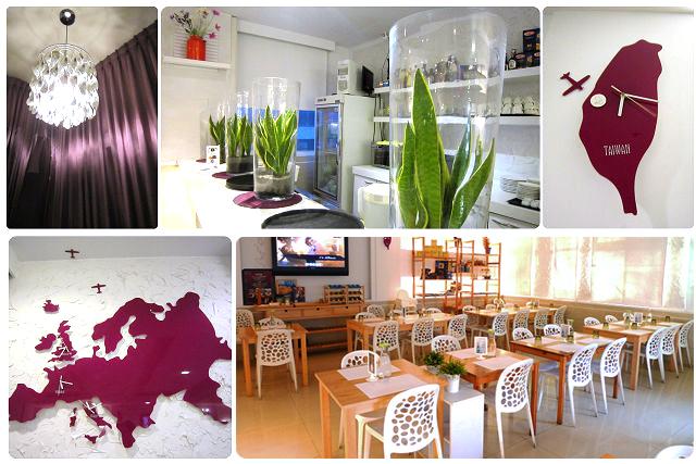 2Hera.Restaurant0414.jpg