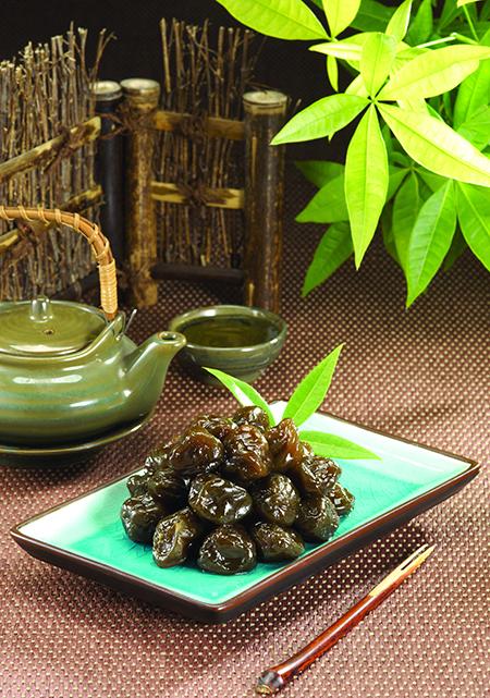 tyan-yuan02
