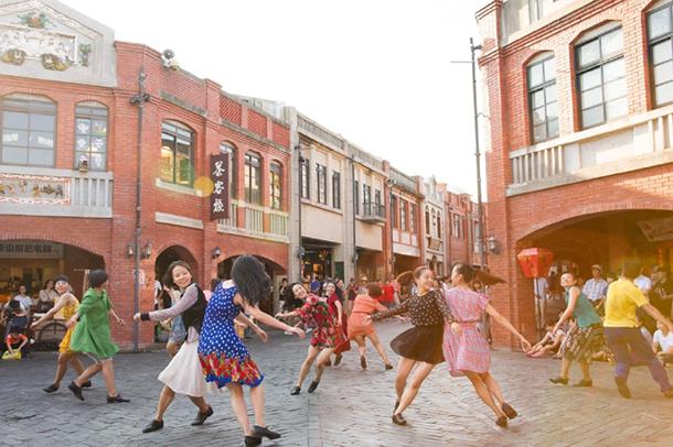 Dance-Trave03