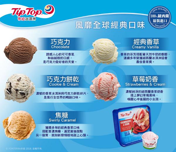 帝紐冰淇淋-19.png