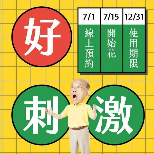 使用期限(蘇貞昌FB).jpg