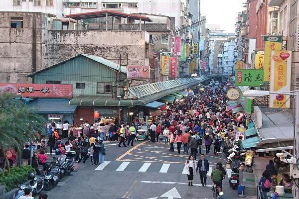 新店老街(新北市觀光旅遊網).jpg
