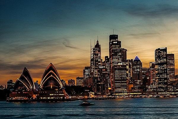 雪梨-1.jpg