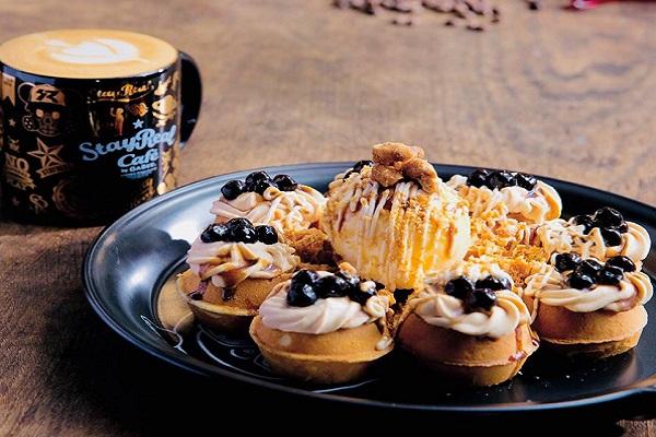 StayReal Café.jpg