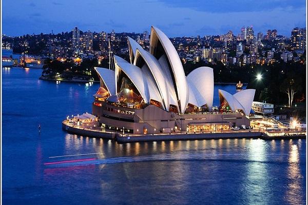 雪梨-2.jpg