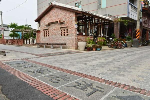 菁寮老街(台南旅遊網)-1.jpg
