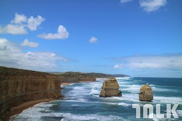 Great Ocean Road-9.JPG