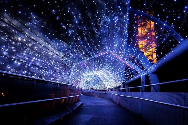 新北市歡樂耶誕城-銀河星橋.jpeg