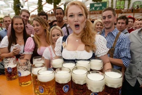 啤酒節.jpg