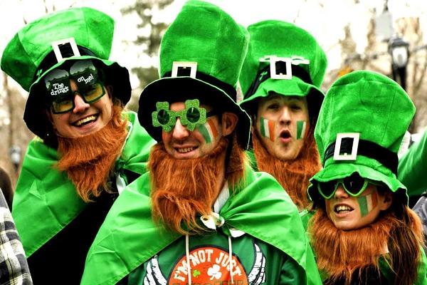 綠帽子節.png