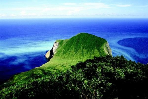 龜山島(東北角暨宜蘭海岸國家風景區).jpg