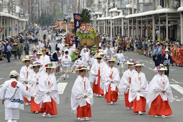 京都祗園祭.png