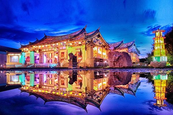 玻璃媽祖廟.jpg