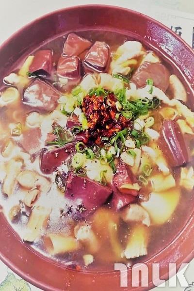 花蓮美食-4.jpg