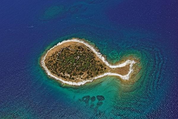 魚島(when on earth).jpg