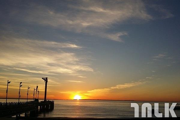 Moreton Island-7.jpg