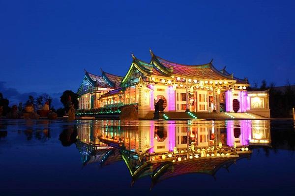 玻璃媽祖廟-1.jpg