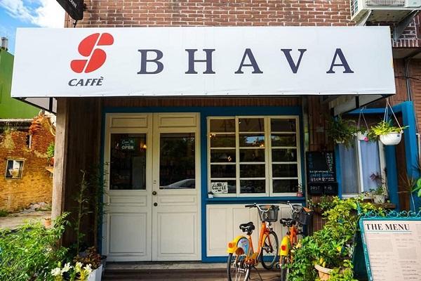 巴瓦咖啡館.jpg