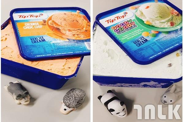 帝紐冰淇淋-6.jpg