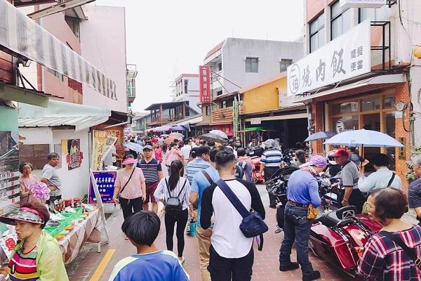 太平老街(梅山太平老街梅舖子).jpg