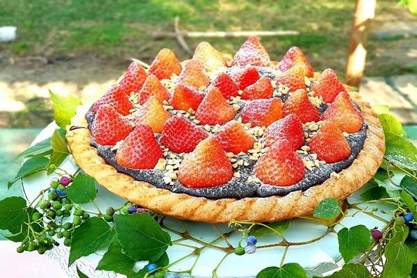 三本鮮莓園-1.jpg