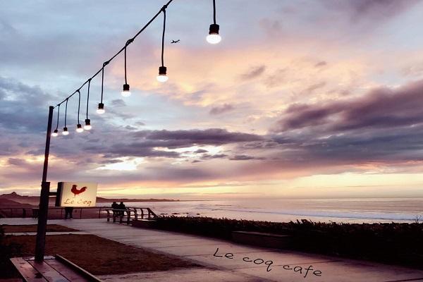 Le coq 公雞咖啡-1.jpg