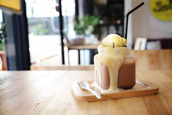 帝紐冰淇淋-13.jpg