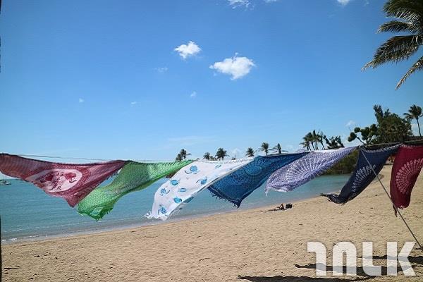 Airlie Beach-1.JPG