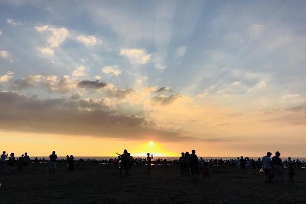 新月海灘(藝遊竹北).jpg