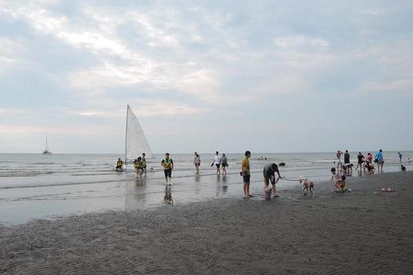 新月海灘(藝遊竹北)-1.jpg