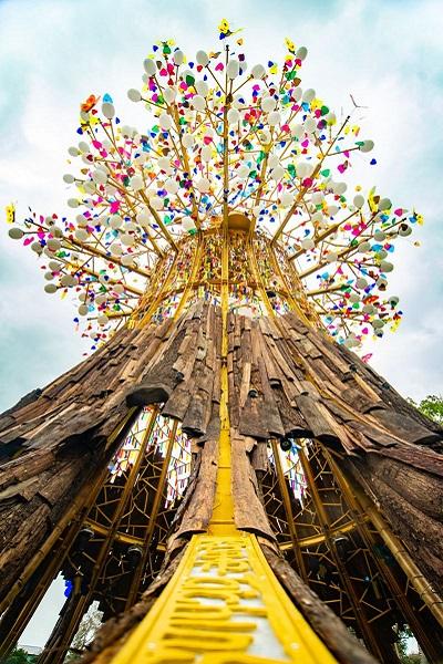 森生守護-光之樹.jpg